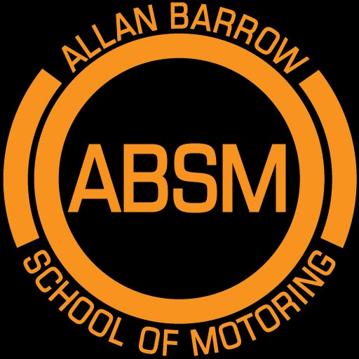 Allan Barrow School of Motoring